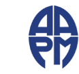 The American Association of Physicists in Medicine